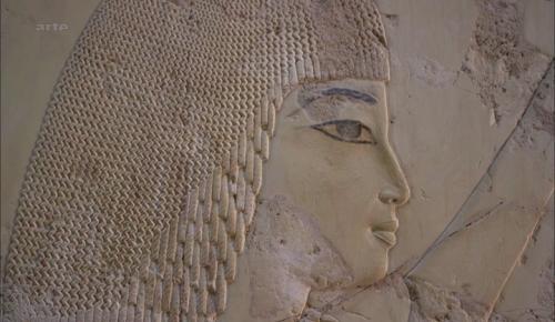 Égypte_antique.png