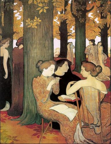 Aristophane, athéisme, Barbara_Cassin, Hésiode, monothéismes, Nietzsche, polythéisme, religions, théogonie_d' Hésiode