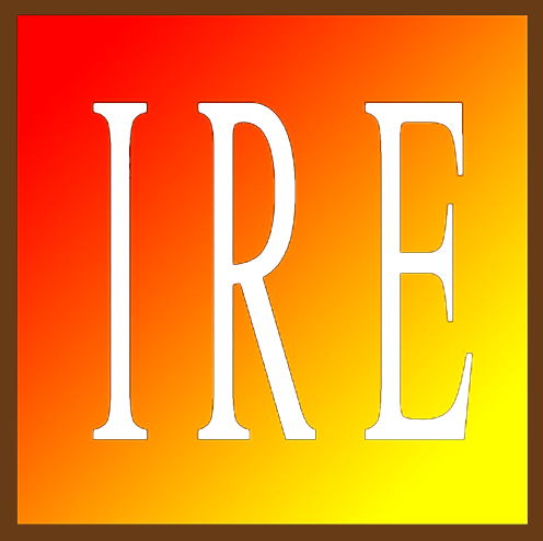 IRE.png