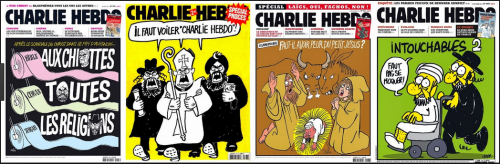 Charlie hebdo.png