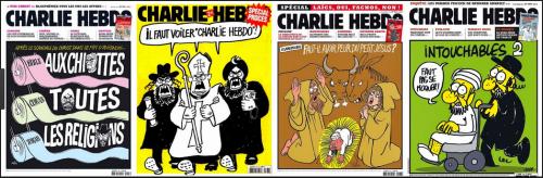 Charlie hebdo.png