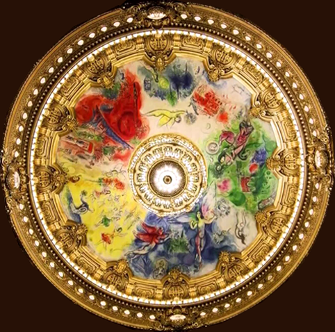 Opéra de Paris - Chagall.png
