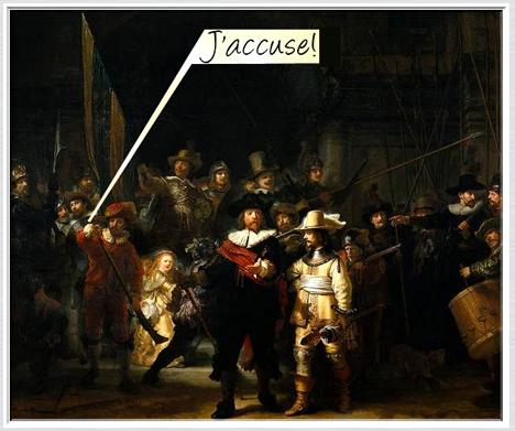 Rembrandt - la ronde de nuit - 1642.png