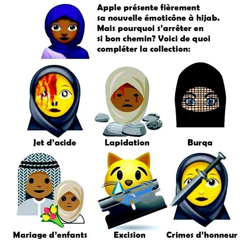Fanatisme_musulman.jpg