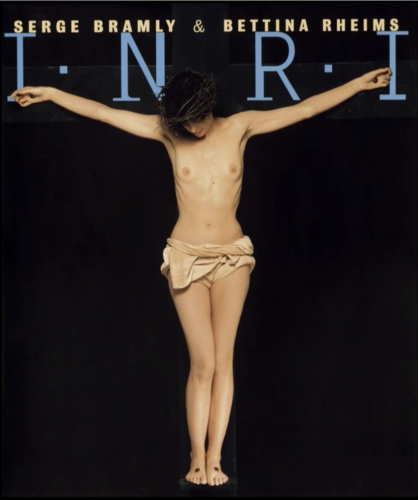 Bettina Rheims_christ .png