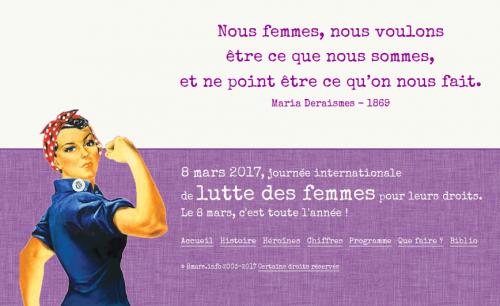 Journée de la Femme.png