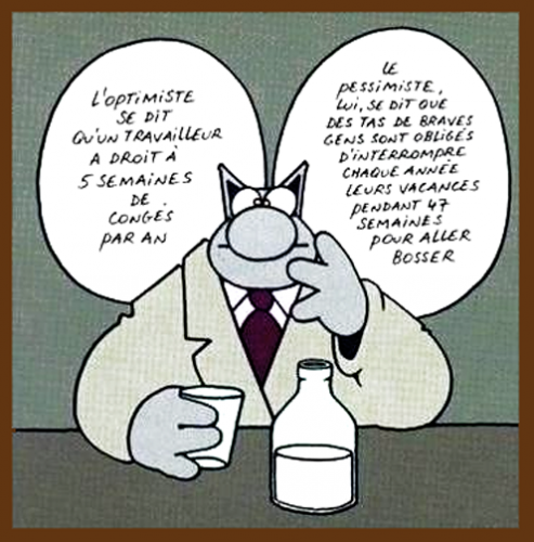 Le Chat.png