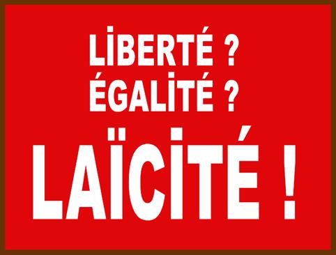 0_Laïcité.png