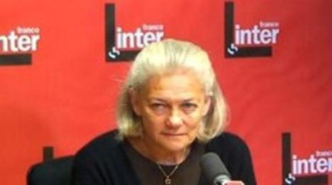 Élisabeth_Badinter, Féminisme, allaitement_maternel, Droits_des_femmes, la_famille, Le_conflit_la_femme_et_la_mère