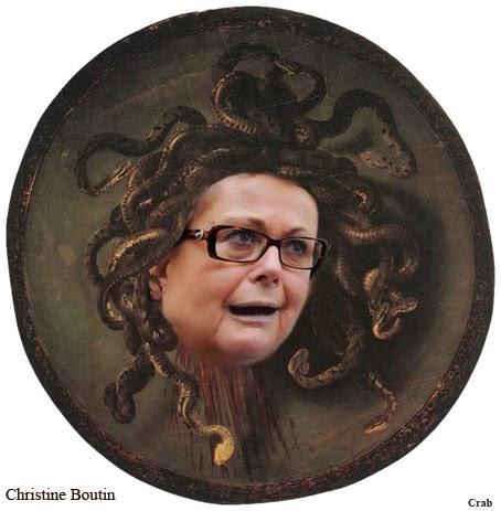 2 Christine Boutin.jpg