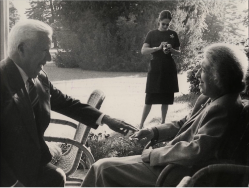 2_Charlie Chaplin - Clara Haskil.png
