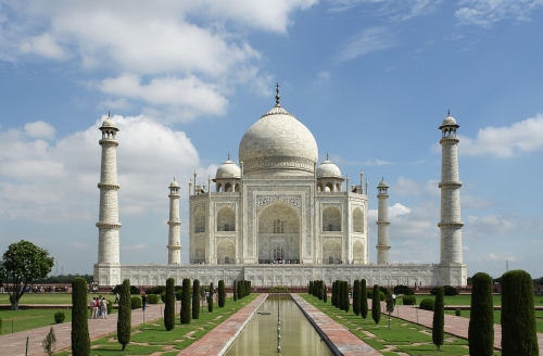 Taj Mahal.jpeg
