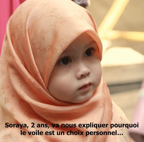 Voile_islamique.jpg