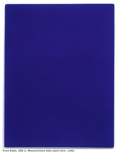 Yves Klein.png