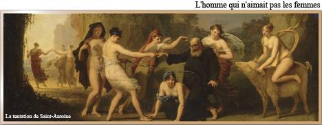 freud,saint-paul,saint-antoine,saint-thomas_d'aquin,ninon_de_lenclos,Émilie_du_châtelet,olympe_de_gouges,mozart,da_ponte,francesca_bruni,casanova