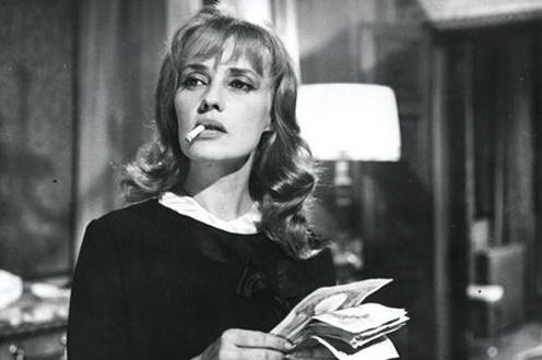 Acteurs-actrices, cinéma, féminisme_libertaire, femme-insoumise, Jeanne_MOREAU