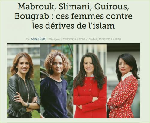 libellés : burqa,féminisme_universel,féminité,golshiftech_farhani,islam,laïcité,religions,voile,voiles_islamique