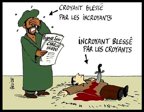 Abattage rituel, Changelejeu, Charb, France, Laïcité, maltraitance_des_animaux, Présidentielles 2017