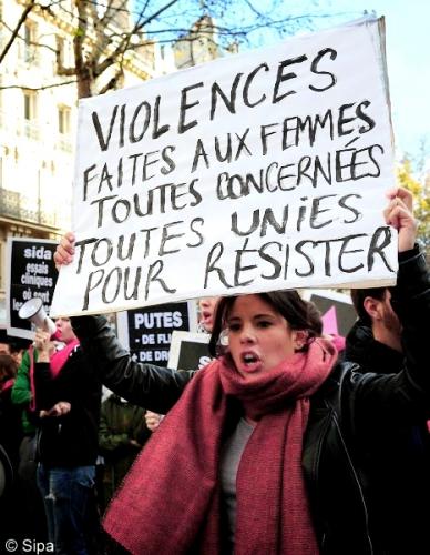 Élisabeth_Badinter, féminicide, féminisme, machisme, Ninon_de_Lenclos, Olympe_de_Gouges, phallocratie, violences_conjugales
