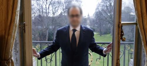 féminisme, François_Hollande, immigration, islam_politique, religions, voiles_islamiques, laïcité