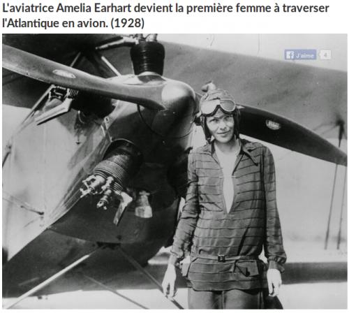 4_L'aviatrice Amelia Earhart.png