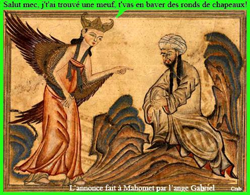 Aïcha_et_Mahomet.png