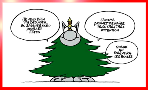 Noel - Le Chat.png