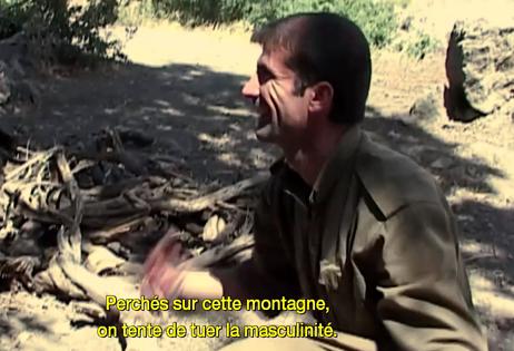 Femmes kurdes, yézidis et syriaques.png