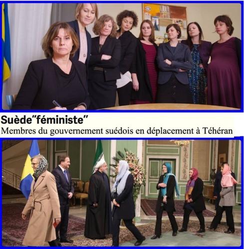 féminisme,prostitution