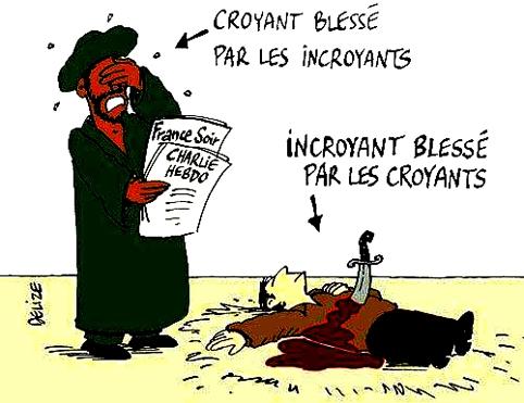 Céline_Pina, Dounia_Bouzar, islam, Karam_Saber, Margot_Wallström, michel_onfray, Patrick_Pelloux, terrorisme_islamique
