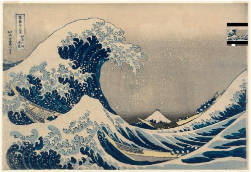 Hokusaï.png