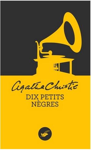 DIX PETITS NÈGRES.png