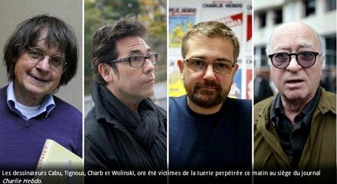 Charlie_hebdo, déradicalisation, Dounia_Bouzar, islam, voile, Tarik_Ramadan, terrorisme_islamique, voiles_islamiques, Waleed Al-husseini