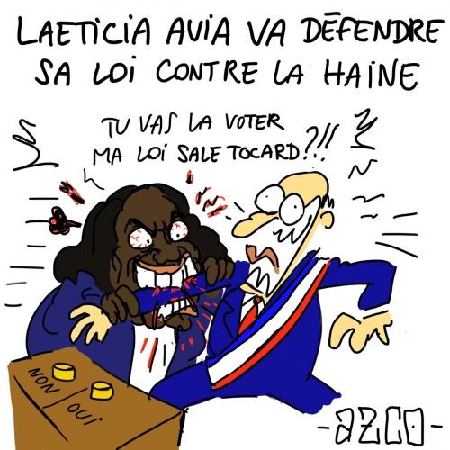 Laetitia_Avia.jpg